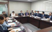 한국교회총연합(한교총) 국가인권위 최영애 위원장