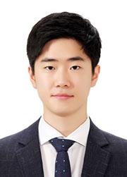 한국성과학연구협회 연구원 김휘문