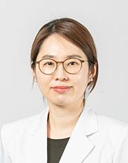 성산생명윤리연구소 장지영 학술연구팀장 (이대서울병원, 임상조교수)
