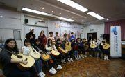중국정주국제학교