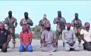 나이지리아 기독교인, 무슬림,
