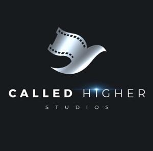 콜드하이어스튜디오 로고
