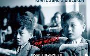 영화 김일성의 아이들