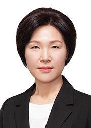 송혜정 케이프로라이프 대표(낙태죄폐지반대국민연합 대표)