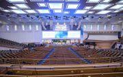 사랑의교회 23일 비대면 예배