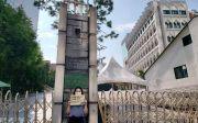 차반청 영락교회