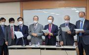 WEA 한국 신학자들 입장 발표