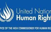 유엔인권서울사무소