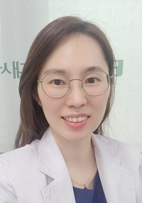 장지영 성산생명윤리연구소 연구팀장(이대서울병원 임상조교수)