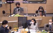 낙태죄 KBS 열린토론