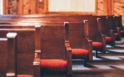 예배당, 교회, 코로나 페쇄, 코로나, 방역, 예배,