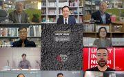 2020북한인권국제영화제