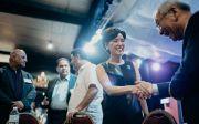 영 김 후보, 공화당, 민주당, 하원의원,