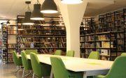 작은도서관