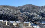 동두천 두레자연마을