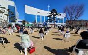 세계로교회 1월 17일 예배