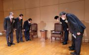 한국장로교총연합회(한장총)