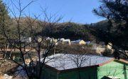 동두천 두레마을