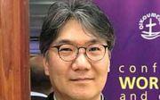 한국에큐메니칼연구원 KIFE 최상도