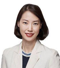 서울성모병원 건강증진의학과 박세나 임상조교수(산부인과 전문의)