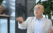 엘정책연구원 이정훈 교수 (울산대)