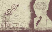 정신분석, 생각
