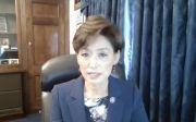 영 김 연방 하원의원, 톰 랜토스 인권위원회, 대북전단금지법
