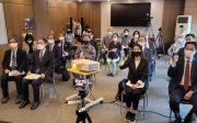 '건강가정기본법 개정안 반대 전국 단체 네트워크(이하 건반넷)'