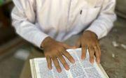 성경, 미얀마, 기독교인,