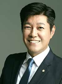 한기총 김현성