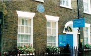 영국 가족 계획 클리닉, 마리 스토프스 인터내셔널