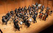 하트하트 오케스트라