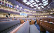 사랑의교회 비대면 온라인 생중계 예배