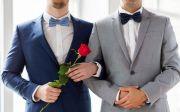 동성애, 동성결혼, 남자며느리