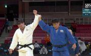 조구함 은메달 도쿄 올림픽