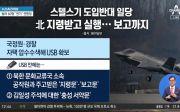 북한 지령 활동가 간첩죄