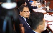 더불어민주당 박주민 의원