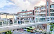 예수병원 암센타