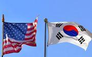 미국 한국